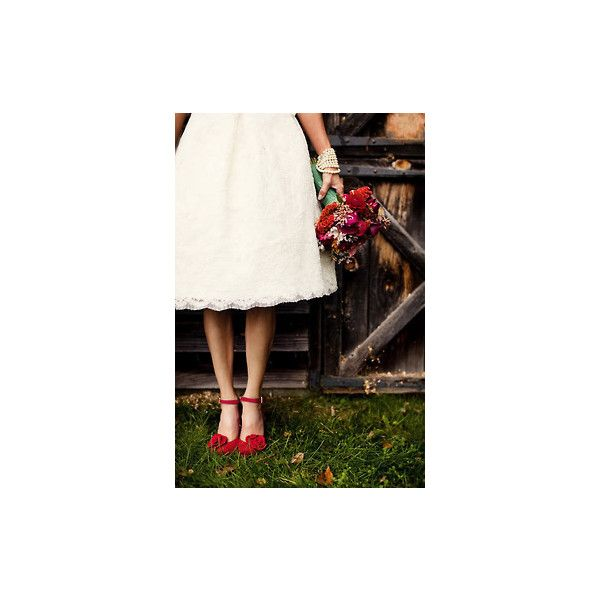 Lovely Clusters - Dreamy Photography ❤ liked on Polyvore