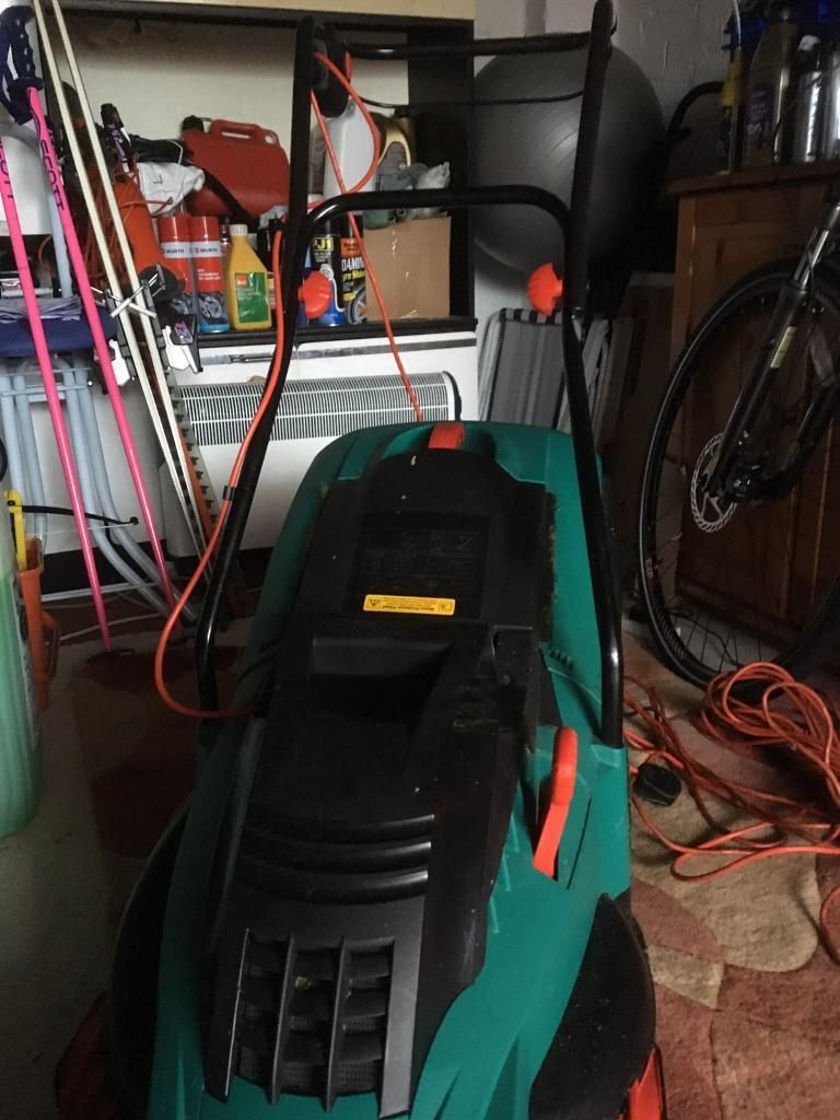 Best Corded Electric Lawn Mower Buying Guide Electric Lawn Mowing Is The Best Element For Our Home So That Is Important For Lawn Mower Mower Gas Lawn Mower
