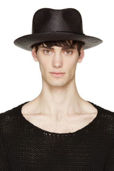 Designer Hats For Men Online Boutique Hats For Men Hat Designs Hats