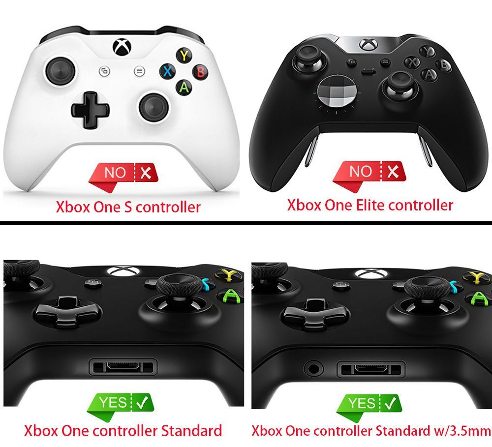 Extremerate Full Set Faceplates Skin Stickers For Xbox One X Console Controller With 2 Pcs Home Button D Xbox One Controller Xbox One Xbox One Elite Controller