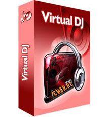 Atomix Virtual Dj Pro 7 0 Media Player Free Download Dj Pro