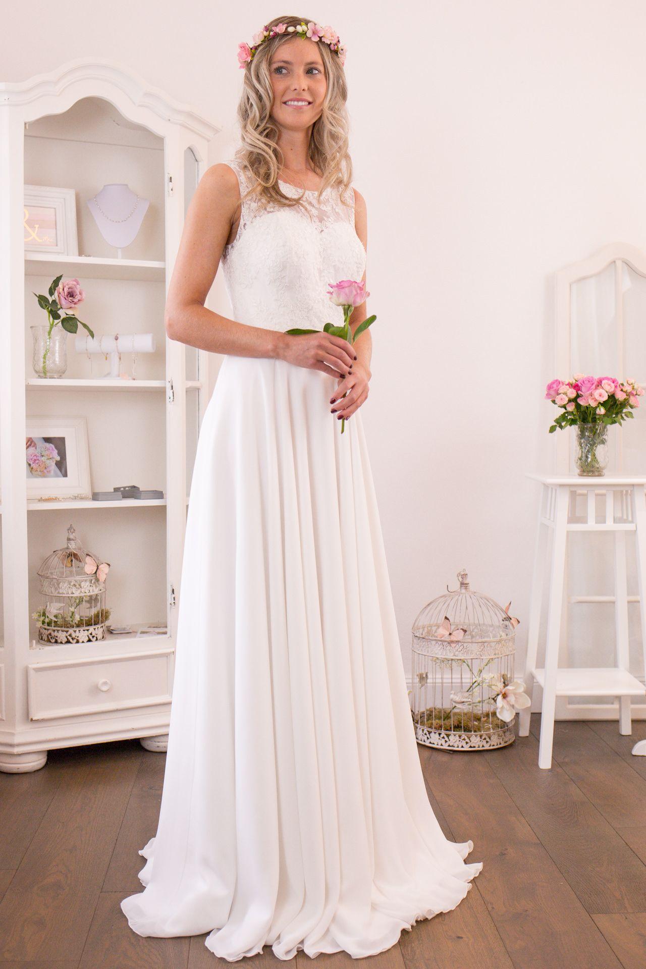 Kollektion (mit Bildern)  Kleid hochzeit, Hochzeitskleid, Kleider
