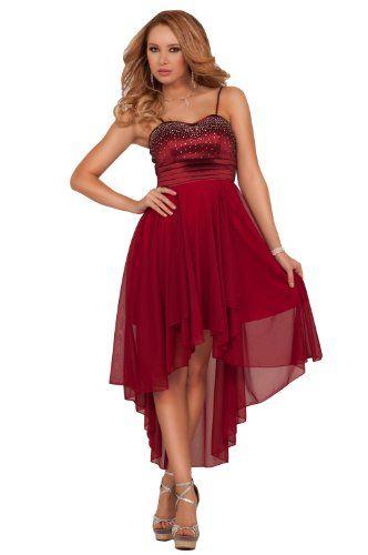 Mid-Long Spaghetti Strap Empire Waist Rhinestone Party Bridesmaid Flowy Dress Hot from Hollywood,http://www.amazon.com/dp/B00FY03XPK/ref=cm_sw_r_pi_dp_ZeZJsb1KY3V82NGS
