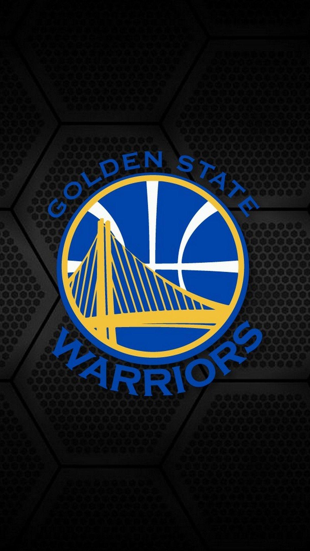Golden State Warriors Iphone 6 Wallpaper Golden State Warriors Basketball Wallpaper Basketball Wallpapers Hd