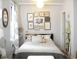 hasil gambar untuk desain interior kamar tidur kecil