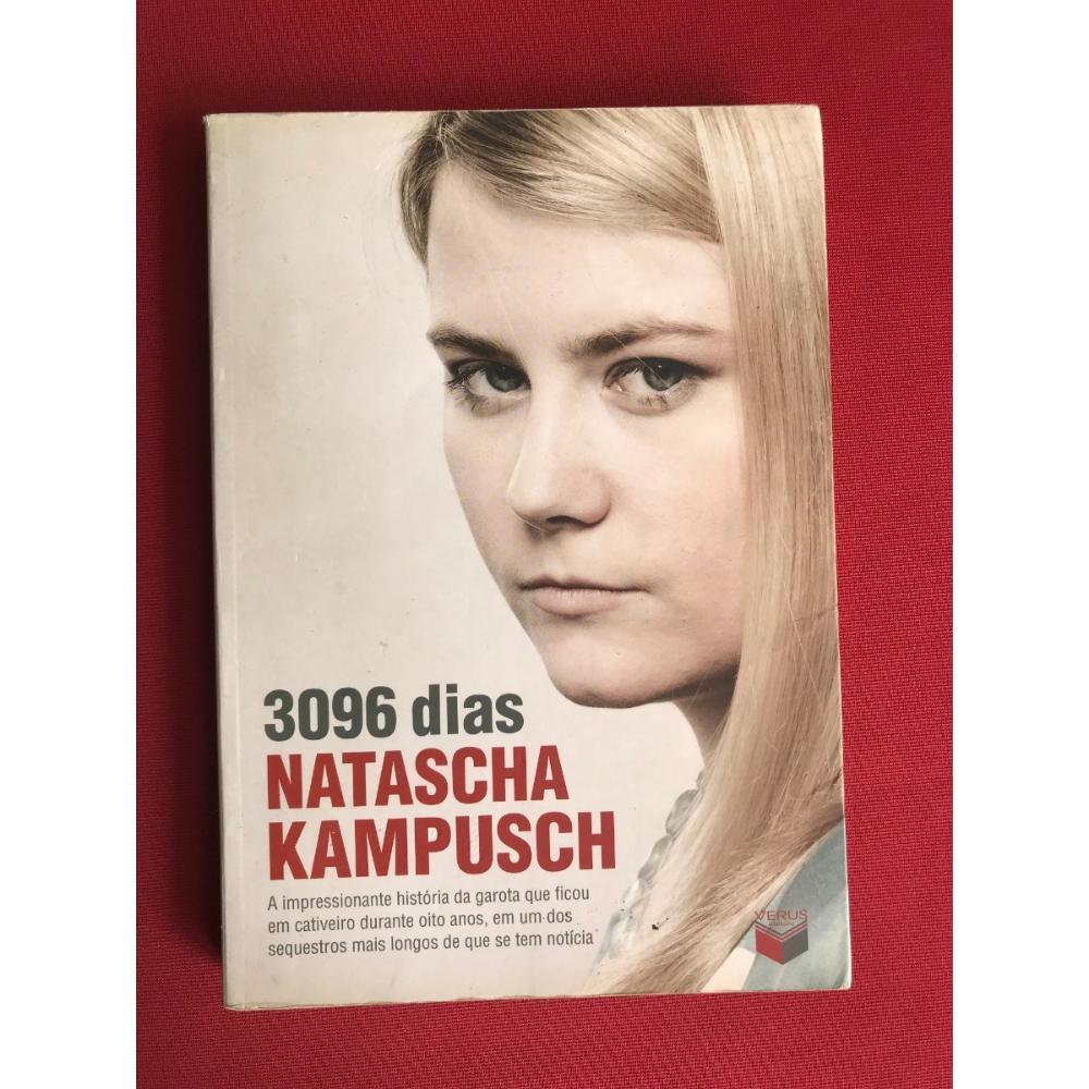 Livro 3096 Dias Pesquisa Google 3096 Dias Listas De Livros Livros Para Ler