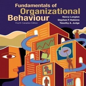 64 free test bank for fundamentals of organizational behaviour 64 free test bank for fundamentals of organizational behaviour fourth canadian edition 4th edition langton multiple fandeluxe Image collections