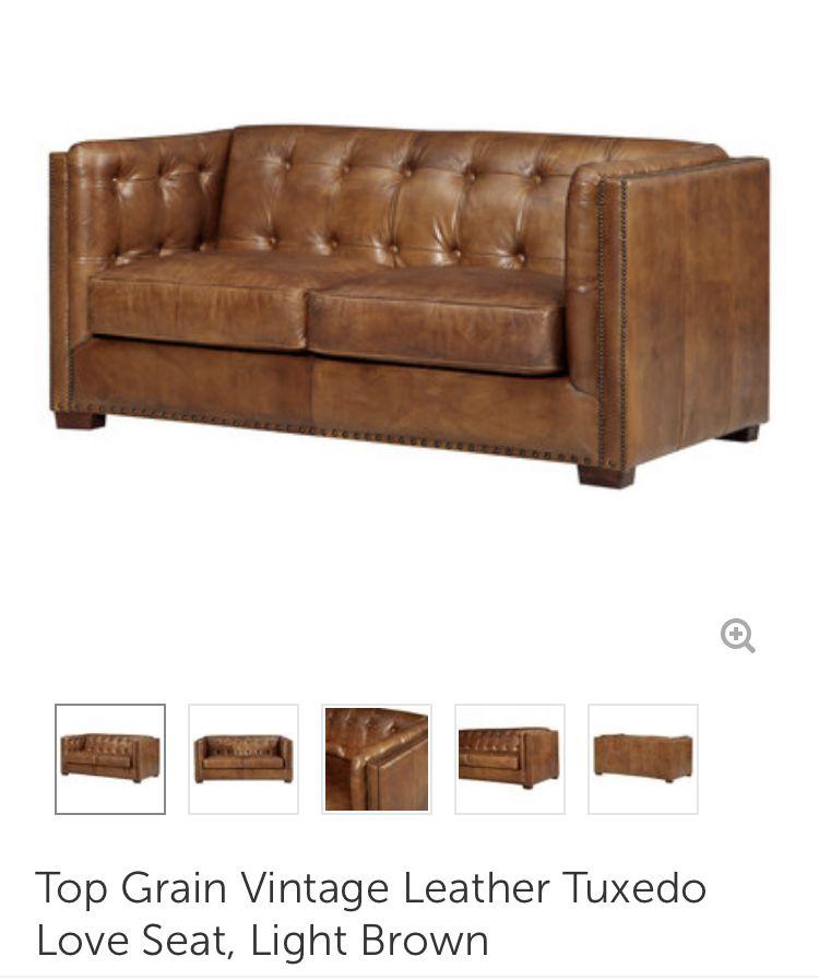 Houzz Leather Sofa Furniture Leather Sofa Leather Furniture