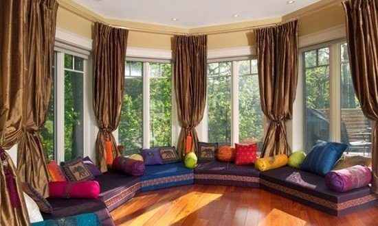 Indian Living Room Interior Design  Living Room Decor  Pinterest Custom Indian Living Room Decor Inspiration