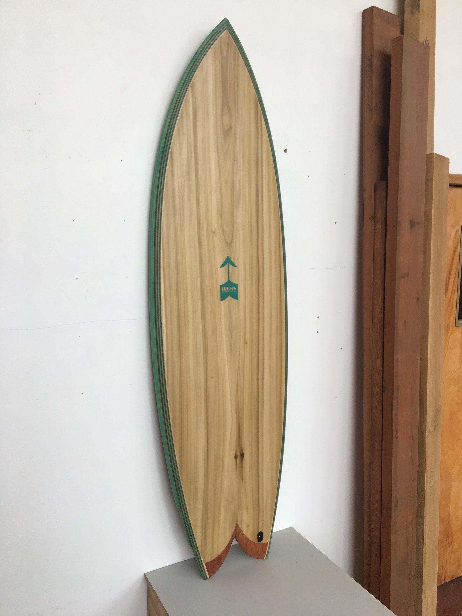 Boards For Sale Hess Surfboards Surf In 2019 Surfboard