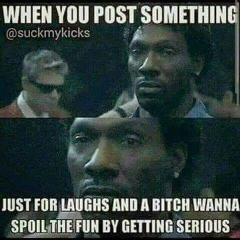 a3a5bf5578620b1c09ca21627800d511 charlie murphy funny memes pinterest funny memes and memes
