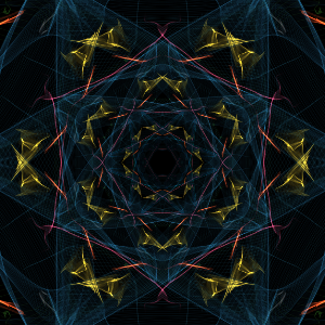 Interactive Generative Art Generative art, Generative, Art