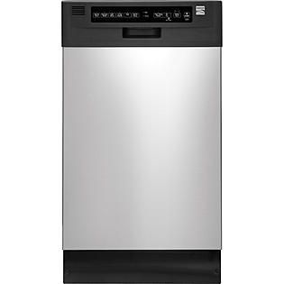 Sears Portable Dishwasher