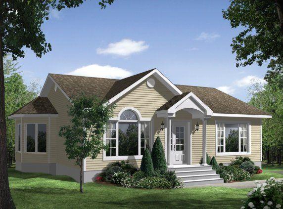 Les Maisons Bonneville | Our Dream House | Pinterest | Design ...