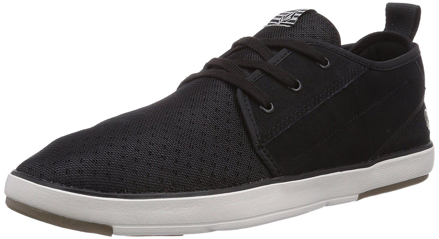 Volcom Men's Vaper BD Fashion Sneaker -- Insider's special review you can't miss. Read more  : Mens shoes sneakers