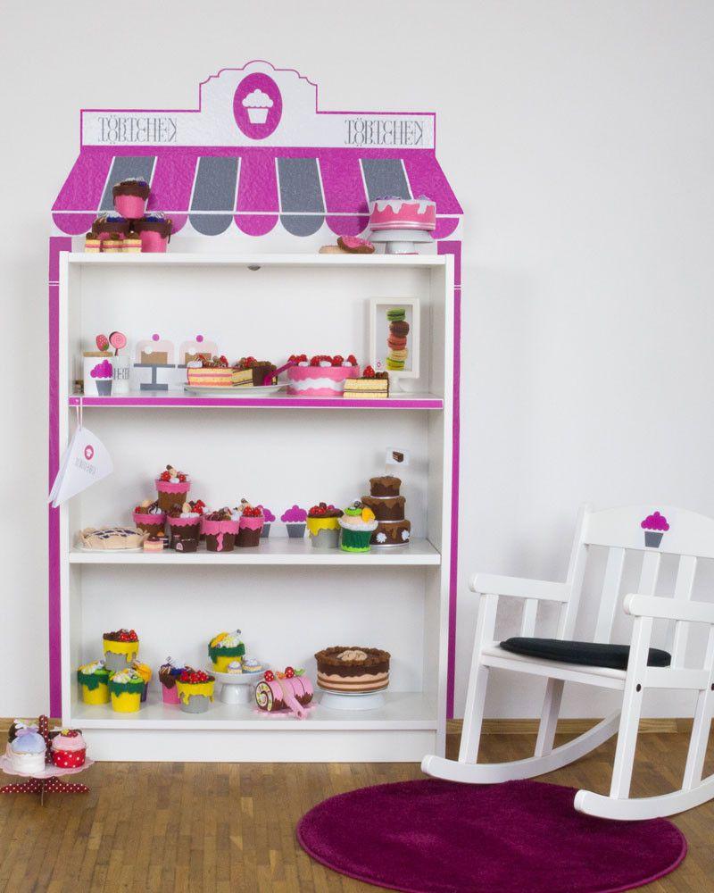 kinder kaufladen ikea – wohn-design
