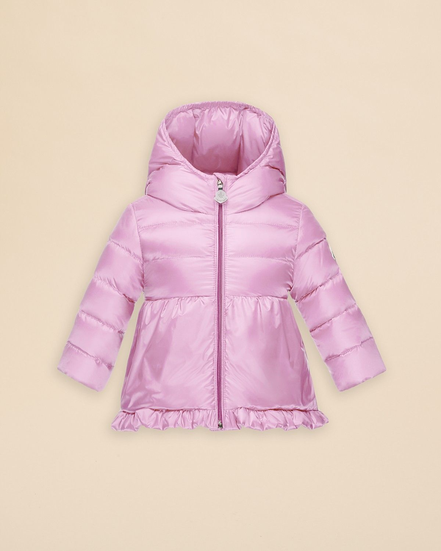 e1b2cc5d4 Girls' Odile Jacket - Baby | Fab Kiddos | Outerwear jackets, Jackets ...