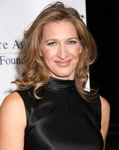 Tennis Legend Steffi Graf At A Charity Event For Her Husband Andre Agassi S Foundation Since Her Retirement From Pro Tennis In 1999 Ste Solo Deportes Deportes