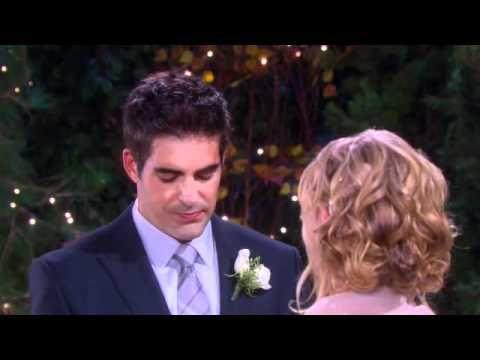 Sami Rafe S Wedding Vows