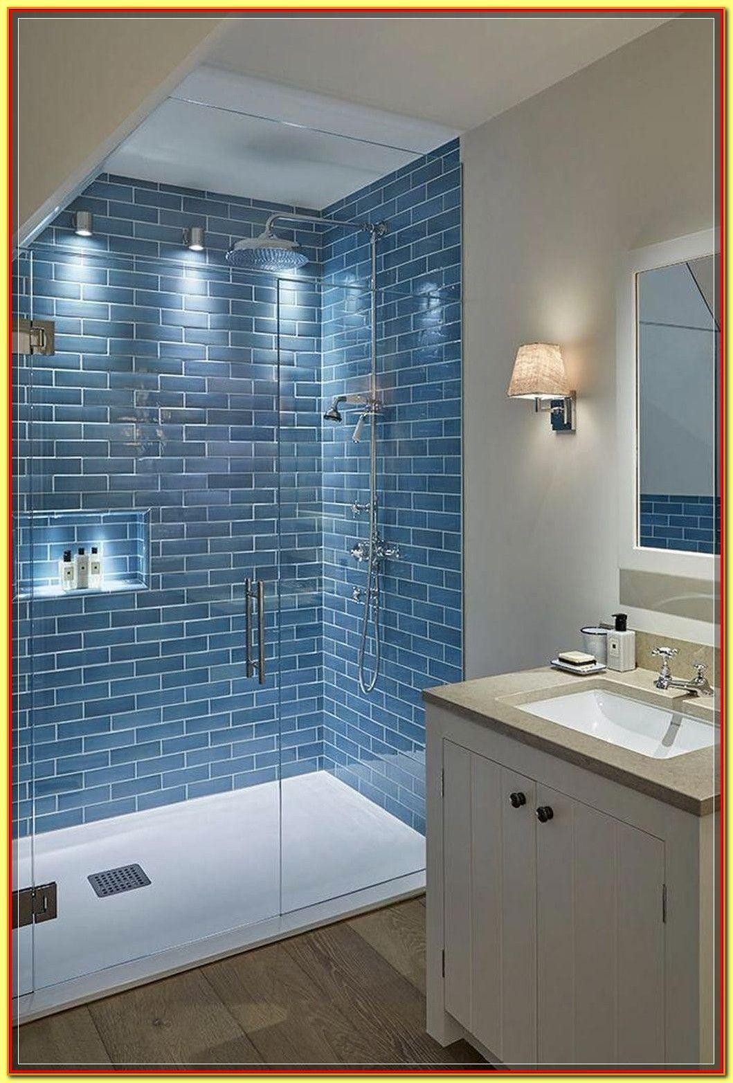 Pin On Bathroom Ideas On A Budget