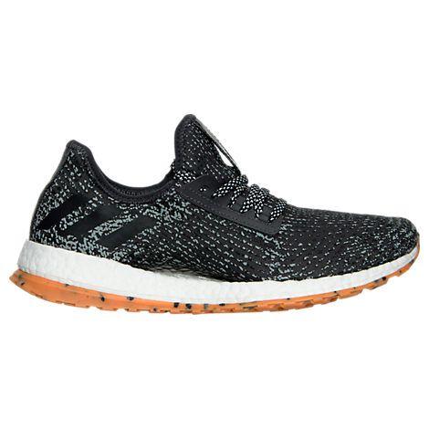 Women's adidas PureBOOST X ATR Running