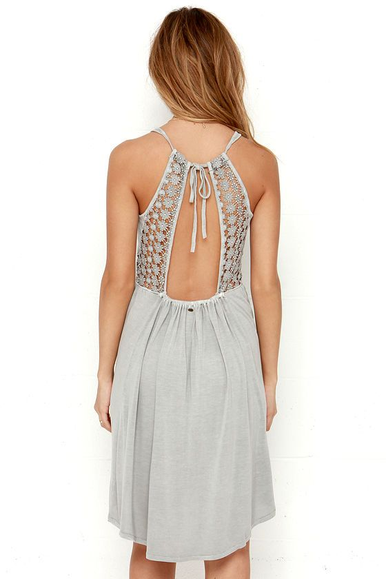 c0414087d9 beautiful and soft cotton sun dress for summer