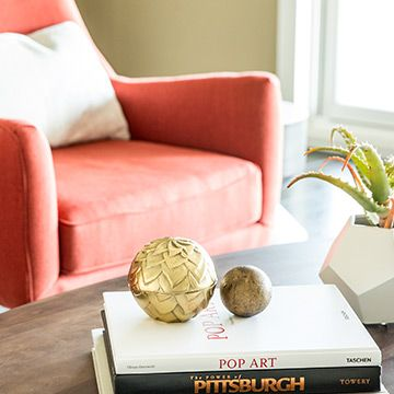 ... Define Your Style Decorist Home And Interior Decorating Home ...