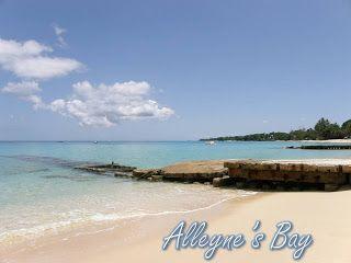 A Bajan Tour Girl Exploring Barbados 84 Colourful Reasons