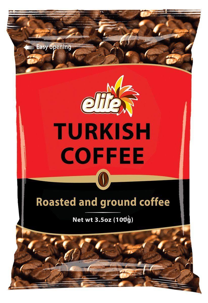 Roasted Coffee Bag 3 5000 Ounces