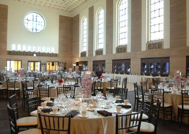 Affordable Budget Wedding Venues Chicago Budget Wedding Venue Chicago Wedding Venues Chicago Wedding