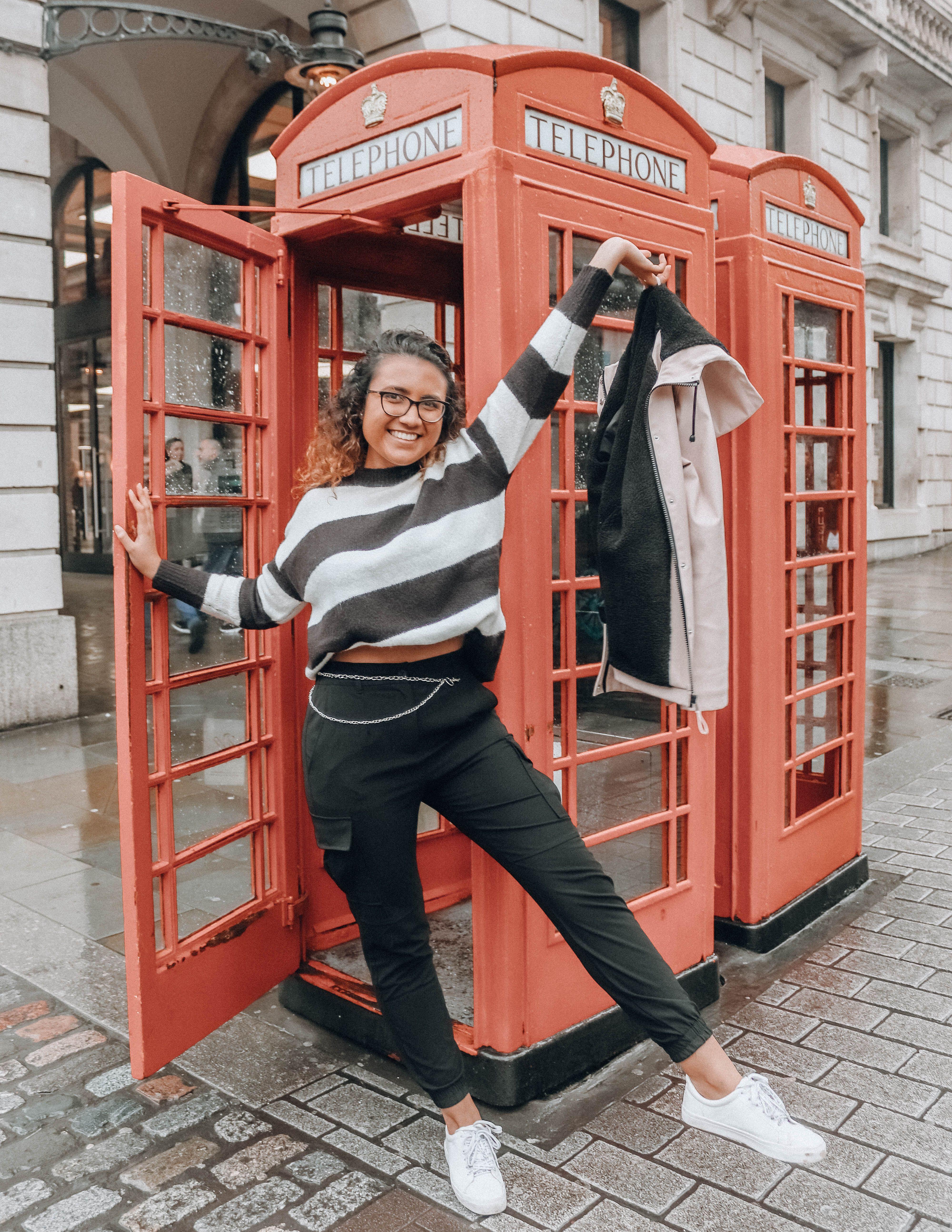 #londonguide #bestthingstodolondon #travellondon #londontips #visitlondon