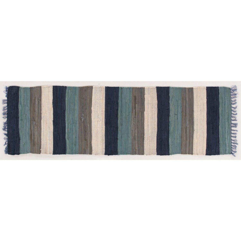 Oltre 25 fantastiche idee riguardo tappeti semeraro su - Semeraro tappeti ...