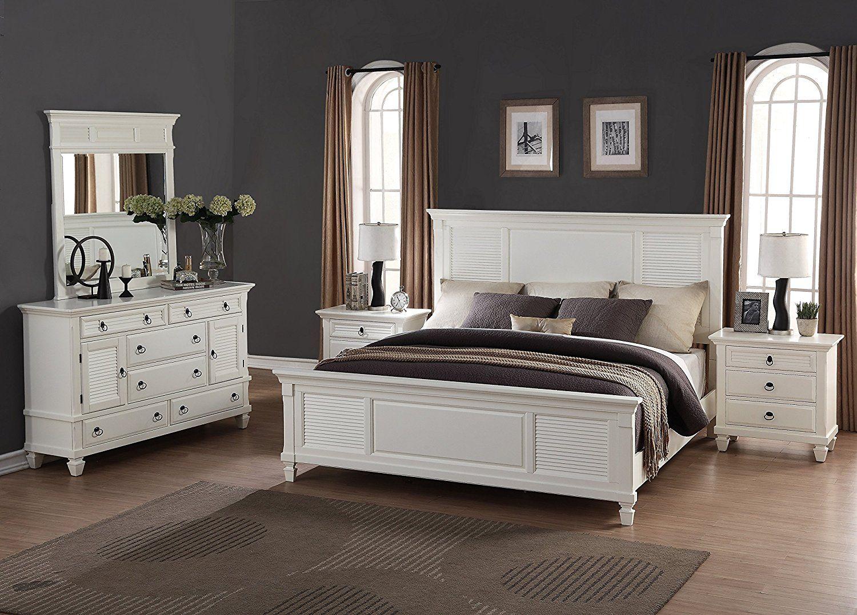 Bedroom decorating ideas wood bedroom furniture wood bedroom and