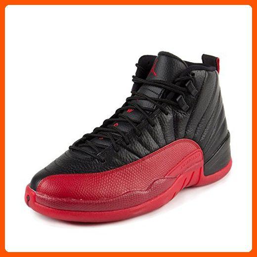 super popular 1c807 2a6bc Nike Mens Air Jordan 12 Retro
