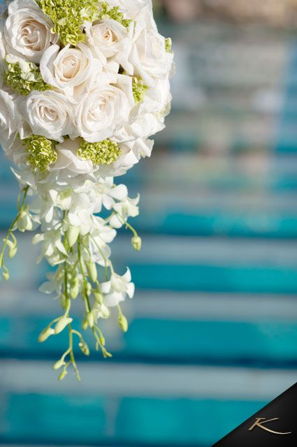 www.villabuddha.com  Bali   moniquekruyssen@zonnet.nl  00310644538529  Rent  the villa and we take care of everything  Bali Weddings