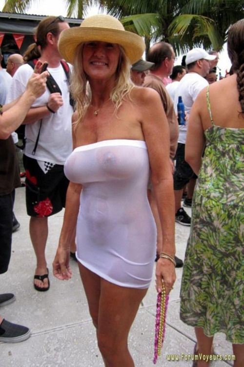 white post milf women Daily updated big tits picture gallery post do boys mind from: big tits glamour carrie from: divine breasts homemade.
