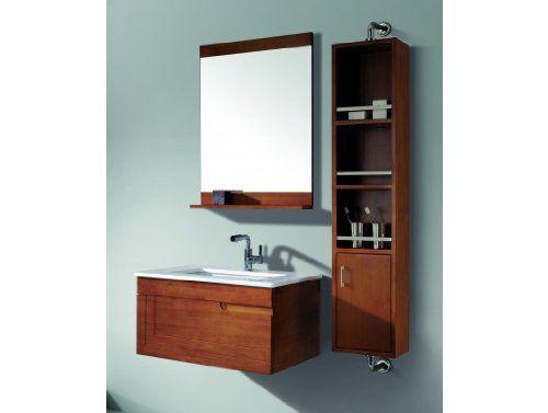mirrors bathroom clearance single bathroom vanity on bathroom vanity cabinets clearance id=37692