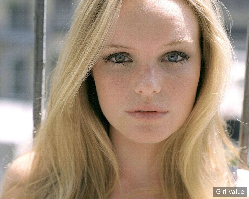 kate bosworth pictures photos eyes style hair