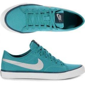Tênis Nike Feminino Casual Primo Court  e9550114d92ae