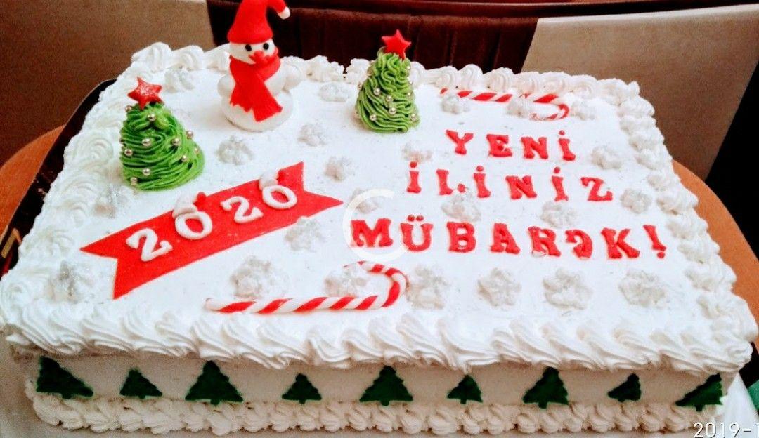 Pin By Gulum Tort On Yeni Il Tortu Desserts Cake Food