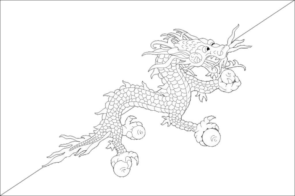 Bhutan Flag Coloring Page Sonlight Core C Window On The World
