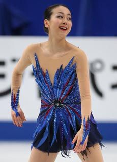 (230×320) http://www.nikkan-gendai.com/articles/view/sports/149223