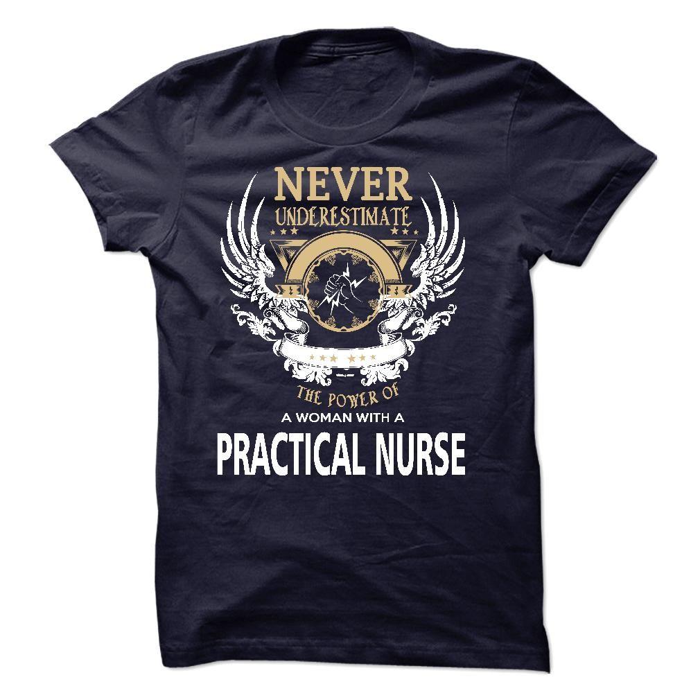 I Am APractical Nurse T Shirt, Hoodie, Sweatshirt