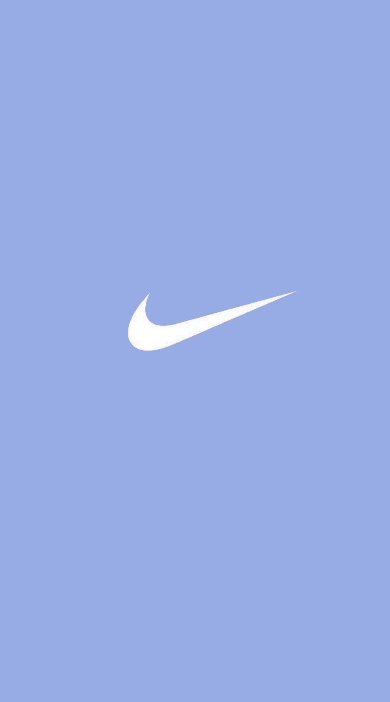 37++ Nike wallpaper iphone Free