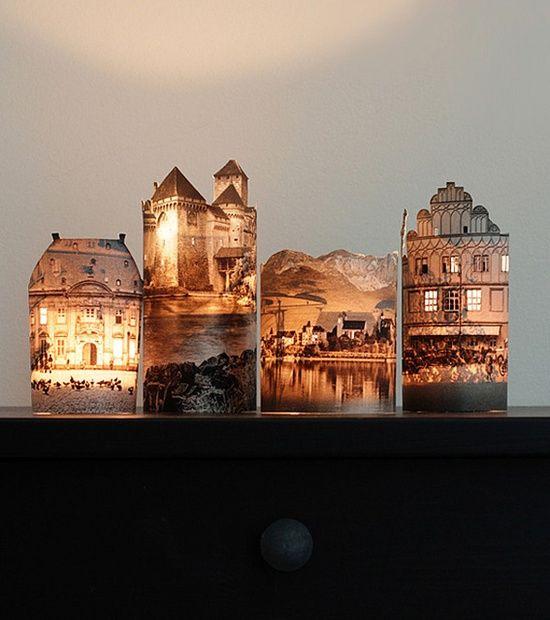 travaux pratiques cr ations d co pour votre f te harry potter 4 harry potter pinterest. Black Bedroom Furniture Sets. Home Design Ideas