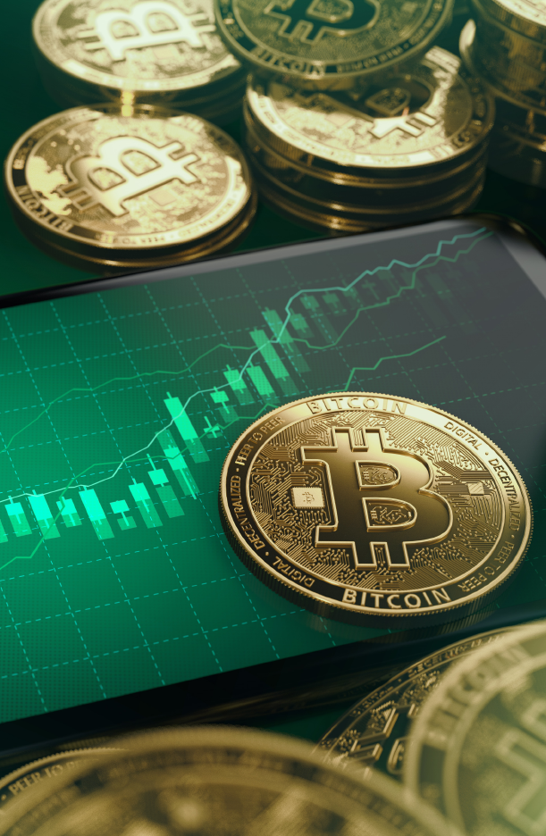 170 euro in bitcoin)