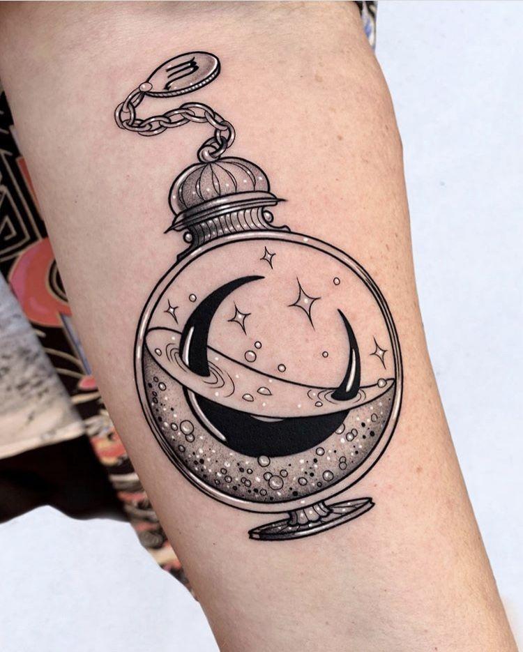 Pin by Michelle Hill on Moon tattoo   Tattoos, Sun tattoo
