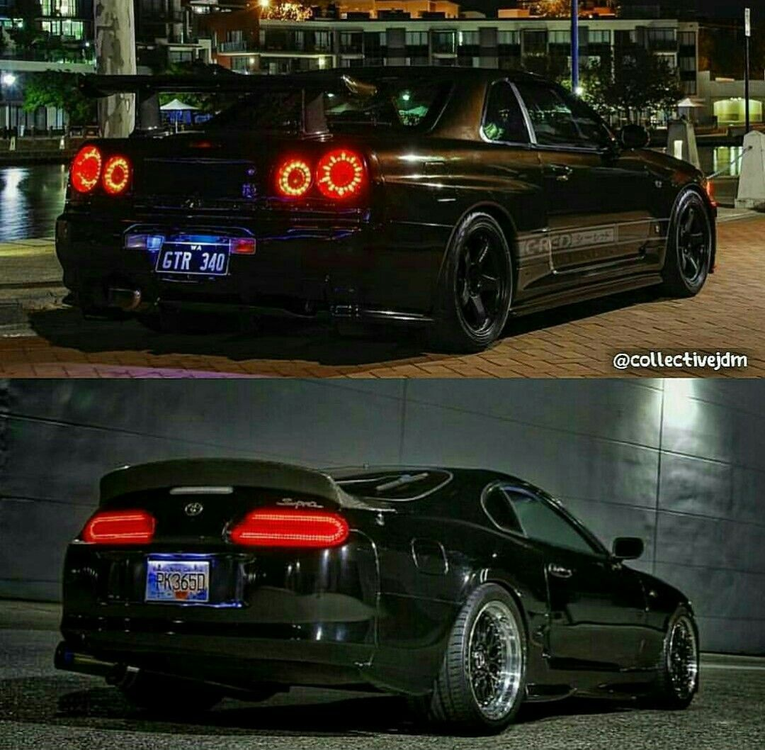 Pin By Kendall Norman On Jdm