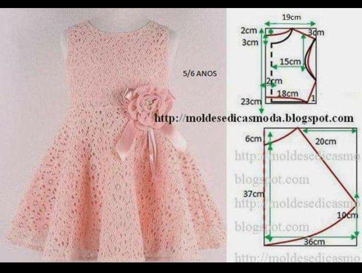 Elbiseler Panosundaki Pin
