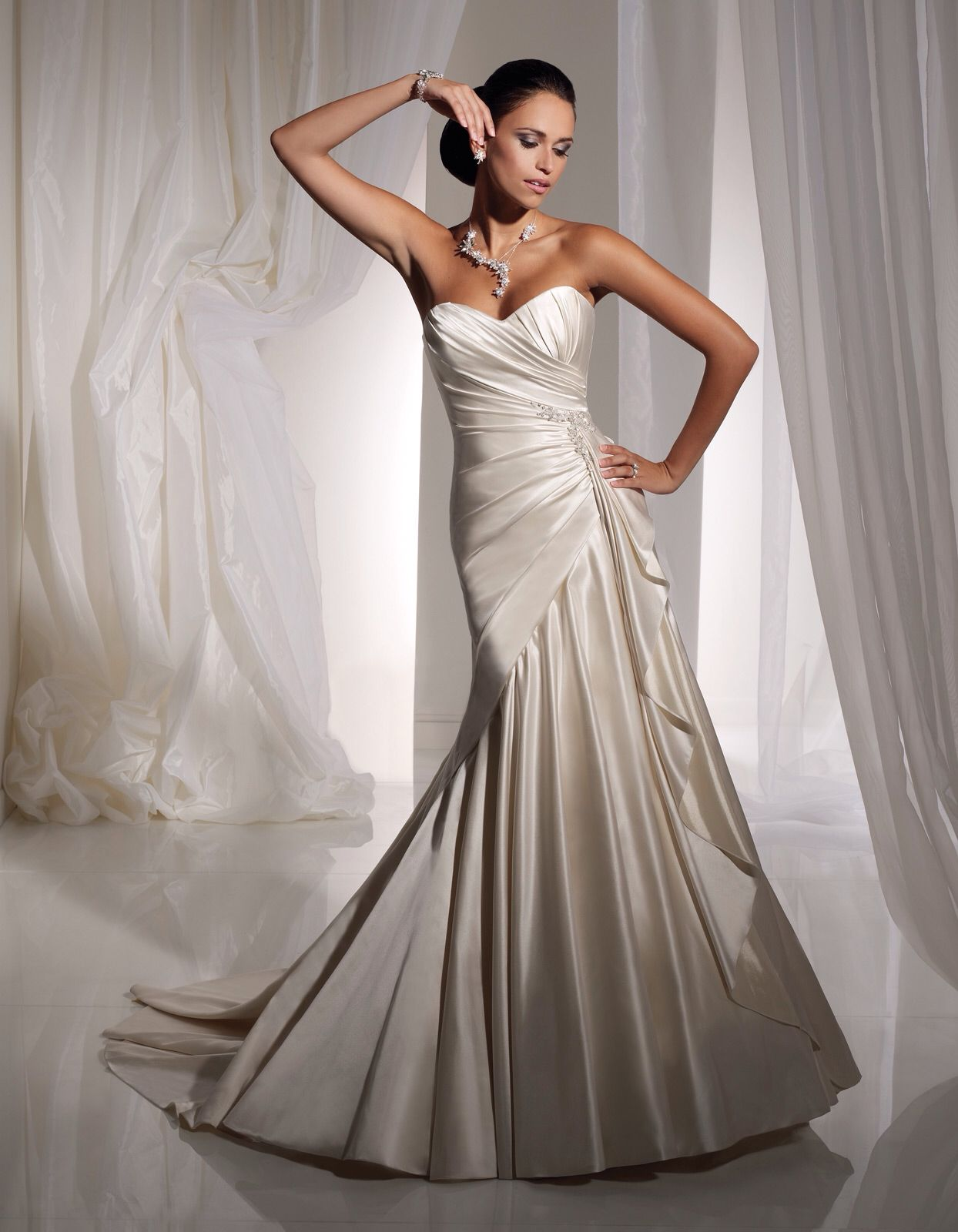 Hobnob bridal our bridal gowns pinterest bridal gowns and wedding